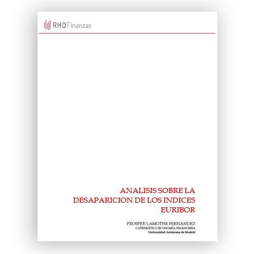 analisis-desaparicion-indices-analisis-euribor