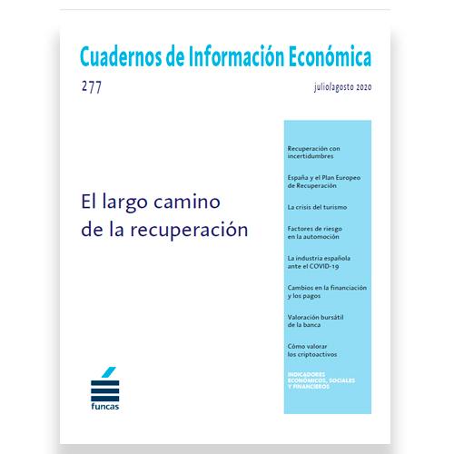 cuadernos-informacion-economica-277