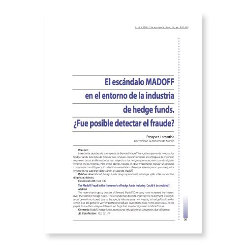 el-escandalo-madoff