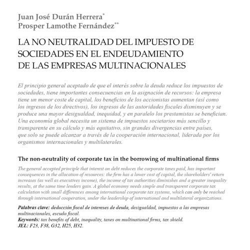 imagen-la-no-neutralidad-del-impuesto-de-sociedades-en-el-endeudamiento-de-las-empresas-multinacionales