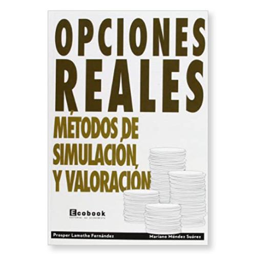 libro-opciones-reales