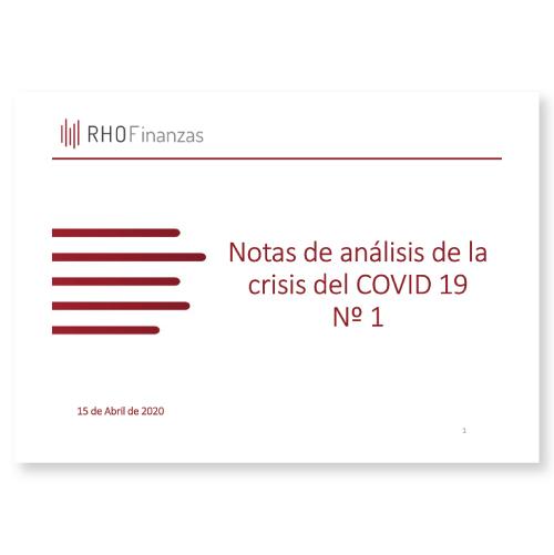 notas-analisis-covid-19-1