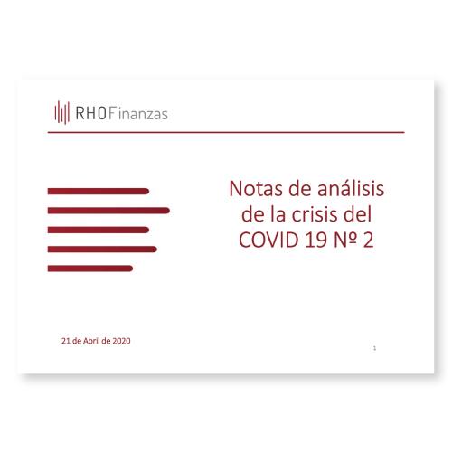 notas-analisis-covid-19-2