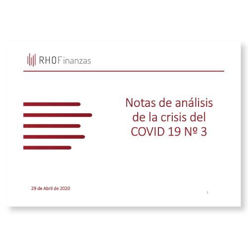 notas-analisis-covid-19-3